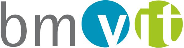 Research Studios Austria Forschungsgesellschaft mbH Logo