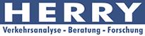 Herry Consult GmbH Logo