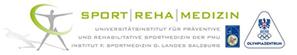 Gemeinnützige Salzburger Landeskliniken Betriebsgesellschaft mbH Logo
