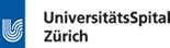 Universitätspital Zürich Logo