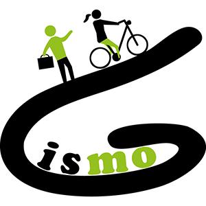 gismo-logo